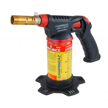 Gasbrænder A2000