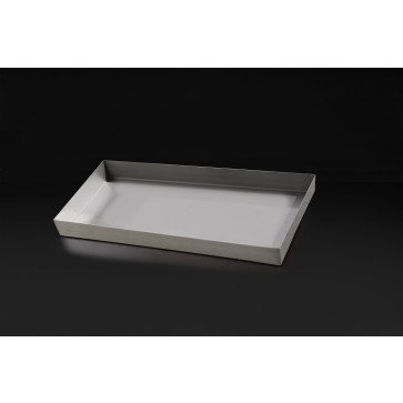 DX500 - saltblok bakke