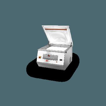 Minipack MVS-45X