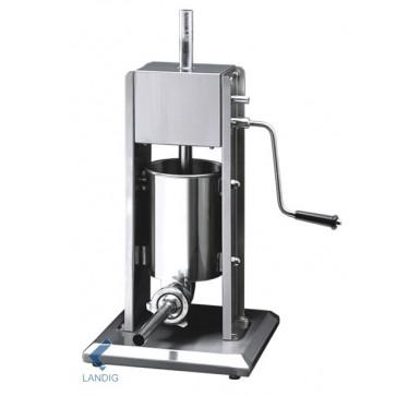 Pølsestopper 3 Liter