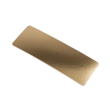 Papplader 195*570mm, 100 stk.