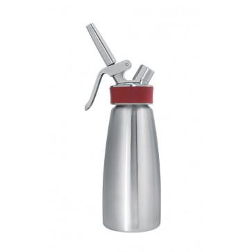 iSi Gourmet Whip Plus 0,5 Liter