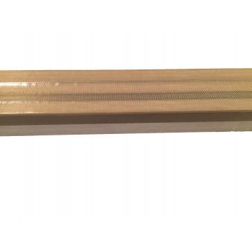 Teflontape 5x40cm