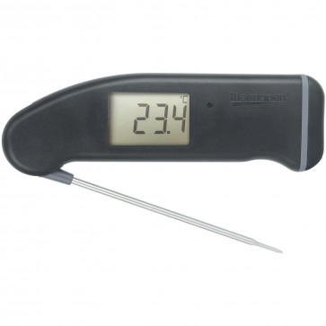 Thermapen ETI Professional - Sort