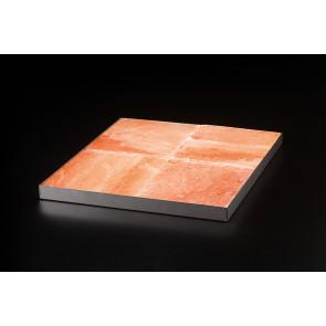 DX1000 - saltblok fra Himalaya