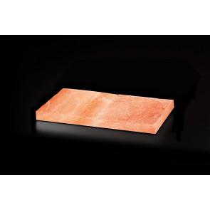 DX500 - saltblok fra Himalaya