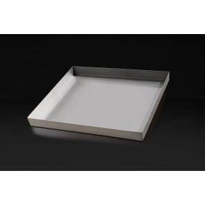DX1000 - saltblok bakke