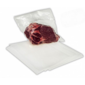 Dry-aging poser. Til modning af kød