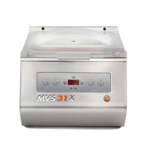Minipack MVS-31X