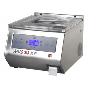 Minipack MVS-31XP