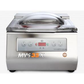 Minipack MVS-35X
