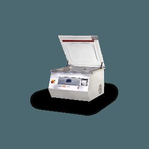 Minipack MVS-45XP