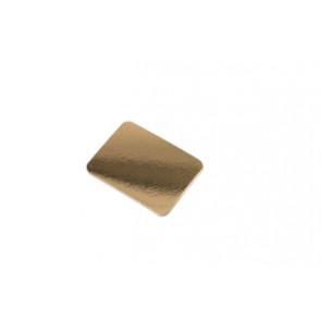 Papplader 135×155mm, 100 stk.
