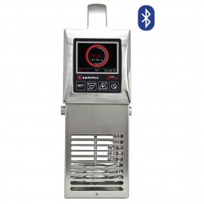 SmartVide8 plus Sous vide Cirkulator