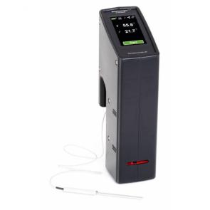 Vac-Star SousVideChef-Touch + Probe Cirkulator