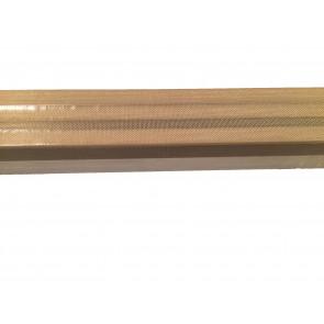 Teflontape til MVS31X