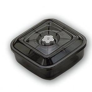 Magicvac vakuumboks 2,5 liter