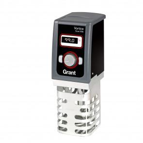 Grant® Vortice 50 liter Sous vide Cirkulator