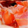 Dry-Age poser til svinekød og røgning, 5stk 25x55cm